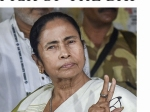 Lok Sabha Election Results 2019: मोदी की महाजीत पर ममता बनर्जी ने क्या कहा?