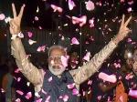 बीजेपी को मिले 22 करोड़ वोट, वोट शेयर में अब तक सबसे बड़ी बढ़ोतरी