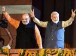 NDA की अहम बैठक आज, नरेंद्र मोदी को चुना जाएगा संसदीय दल का नेता