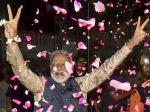 5 टॉप कैंपेन थीम, जिसने बनाई 'फिर एक बार मोदी सरकार'