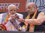 इस एग्जिट पोल में नहीं बन रही 'मोदी सरकार', BJP को यूपी में सबसे बड़ा घाटा