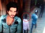 बिना हेलमेट वाला बदमाश बताएगा, कौन है TikTok सेलेब्रिटी मोहित मोर का हत्यारा