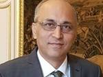 मोईन उल हक का भारत में पाक के नए उच्चायुक्त नियुक्त