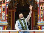 कौन बनेगा देश का अगला प्रधानमंत्री, क्या सही साबित होंगे एग्जिट पोल?