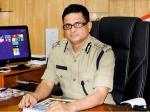 शारदा चिटफंड केस: सीबीआई ने राजीव कुमार को भेजा नोटिस, पेश होने के लिए कहा