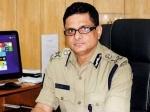 सारदा चिट फंड घोटाला: IPS राजीव कुमार को सुप्रीम कोर्ट से झटका, खारिज हुई यह मांग