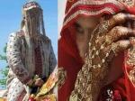 7 फेरों से पहले दुल्हन का चेहरा देखते ही उड़े दूल्हे के होश, बोला-'नहीं करनी तुझसे शादी'