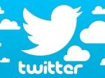 लोकसभा चुनाव 2019: आखिरी फेज में सबसे कम हुए ट्वीट, इस चरण में सबसे ज्यादा