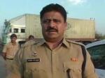 महाराष्ट्र: टाटा मैजिक पर चढ़ा टायर फटने से अनियंत्रित हुआ ट्रक, 13 की मौत