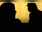 'पति ने सुहागरात में पूछा- तेरे कितने ब्वॉयफ्रेंड थे', घर से निकाले जाने पर प्रेग्नेंट बीवी ने थाने में की शिकायत