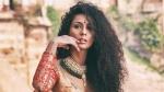 रात में घर जा रही पूर्व मिस इंडिया यूनिवर्स को कोलकाता में लड़कों ने घेरा, की ज्यादती, फेसबुक पर लिखा दर्द