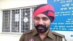 पंजाब पुलिस के कॉन्स्टेबल की खुली किस्मत, लॉटरी में जीते 2 करोड़ रुपए