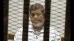 कोर्ट में पेशी के दौरान मिस्र के पूर्व राष्ट्रपति मोहम्मद मोर्सी बेहोश, मौत
