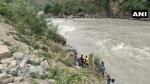 नेपाल: नदी में गिरी जीप, 10 लोग लापता, सर्च ऑपरेशन तेज
