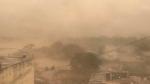 अगले कुछ घंटों में देश के इन राज्यों में आ सकता है धूल भरा तूफान, अलर्ट जारी