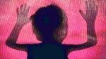 दिल्ली: 4 साल की बच्ची के साथ दरिंदगी, अस्पताल में लोगों ने की तोड़फोड़