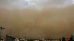 Storm Alert: अगले चंद घटों में यहां आ सकता है धूल भरा तूफान, Skymet ने दी चेतावनी