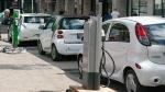 Good News: मोदी सरकार का एक और तोहफा, इलेक्ट्रिक गाड़ियों पर नहीं लगेगी ये फीस