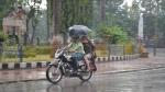 आज इस राज्य में पहुंच सकता है  मॉनसून, भारी बारिश की आशंका के चलते अलर्ट जारी