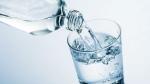 2020 तक 21 शहरों में होगा पीने के पानी का भारी संकट