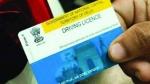 MUST READ: ड्राइविंग लाइसेंस को लेकर मोदी सरकार का बड़ा फैसला, बदले नियम