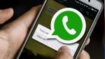 Big News: 1 जुलाई से इन स्मार्टफोन्स में नहीं चलेगा WhatsApp!