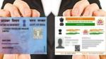MUST READ: 31 जुलाई तक अपने PAN कार्ड को आधार से कर लें लिंक, वरना होगा बड़ा नुकसान