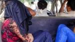 उत्तर प्रदेश: पुलिस ने होटल में पकड़ा तो बोली, परसो मेरी शादी है घर जाने दो