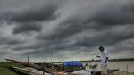 Cyclone Vayu: नहीं टला 'वायु' का खतरा, कच्छ के तट पर दे सकता है दस्तक, सौराष्ट्र में भारी बारिश की आशंका