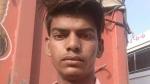 ऑनर किलिंग: आगरा में लाठी से पीट-पीटकर प्रेमी युगल की हत्या, खेत में पड़े मिले शव