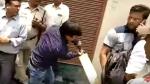 कैलाश विजयवर्गीय के विधायक बेटे को 11 दिन की न्यायिक हिरासत में भेजा गया, जमानत याचिका रद्द