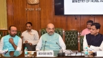 गृह मंत्रालय ने रद्द की तेलंगाना के MLA की नागरिकता, जानिए वजह