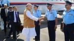 30 साल में पहली बार गृहमंत्री के दौरे पर कश्मीर में अलगाववादियों ने नहीं बुलाया बंद