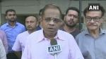 सीएम भूपेश बघेल के खिलाफ अमित जोगी ने दर्ज कराई FIR,कहा-मां को लेकर की 'अश्लील टिप्पणी'
