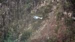 AN32 एयरक्राफ्ट हादसा: खराब मौसम ने रोका रेस्क्यू ऑपरेशन, घटनास्थल तक नहीं पहुंचे हेलीकॉप्टर