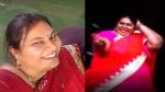 जोधपुर की अंजली व्यास ने रिएलिटी शो में मचाई धूम, 'लड़की आंख मारे' पर डांस करके हुईं थी फेमस