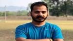 उत्तराखंड के शिक्षा मंत्री अरविंद पांडेय के छोटे बेटे की सड़क हादसे में मौत