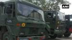 Pune: कर्नल समेत सेना के तकरीबन 40 जवानों के खिलाफ FIR दर्ज
