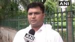 बीएस हुड्डा की नाराजगी पर हरियाणा कांग्रेस चीफ अशोक तंवर का बड़ा बयान