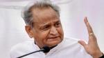 राजस्थान: मायावती को तगड़ा झटका, BSP के सभी 6 MLA कांग्रेस में हुए शामिल