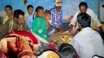 पहले 4 बच्चे पैदा किए फिर 25 साल बाद की शादी, साइकिल पर बैठकर आया 55 साल का दूल्हा