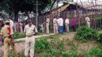 14 साल बाद अयोध्या आतंकी हमला मामले में आज आ सकता है फैसला