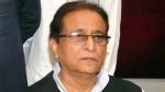 प्रधानमंत्री कहें तो मैं इस्तीफा देने को तैयार हूं, आजम खान ने क्यों कही ऐसी बात?