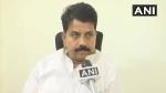 मध्य प्रदेश: गृहमंत्री को फोन कर पूर्व कॉन्स्टेबल ने की शिकायत, घर का काम कराती हैं अधिकारियों की पत्नियां