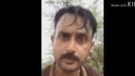 Video: बालाकोट में ट्रेनिंग के लिए गए जैश के जेहादी ने की आत्महत्या, मरने से पहले बताया सच