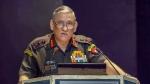 भ्रष्टाचार में घिरे ले.जनरल को सेना ने रिटायरमेंट वाले दिन सुनाई सजा, सरकारी फंड के दुरुपयोग का था मामला