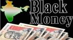 30 साल में भारतीयों ने विदेश में जमा किया 34 लाख करोड़ रुपये का काला धन- रिपोर्ट