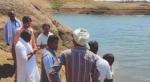 VIDEO : नर्मदा नदी में नाव डूबी, एक बच्चा व 4 महिलाएं लापता, यूं बच पाई 8 लोगों की जान
