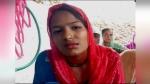 शादी के बाद विदाई के समय दुल्हन को इसलिए छोड़ गया दूल्हा, बड़ी बहन का भी टूटा घर