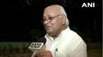 शाह बानो केस: पीएम मोदी ने संसद के स्पीच में जिसका किया जिक्र, वो आए सामने और दिया बड़ा बयान